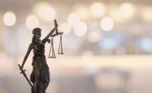 Slip And Fall Injury Lawyers